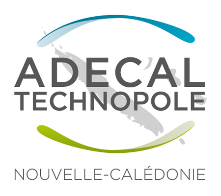 logo adecal-technopole