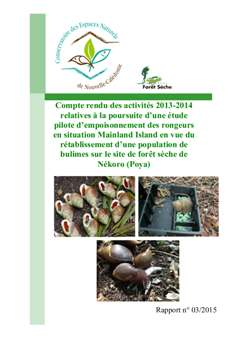 2015-rongeurs impacts bulimes-txt