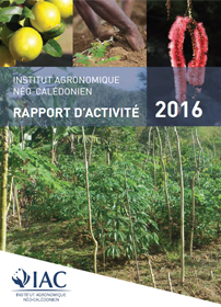 couv-rapport-2016