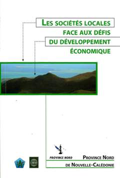 2008-societes locales face aux defits dvlpt eco6RED